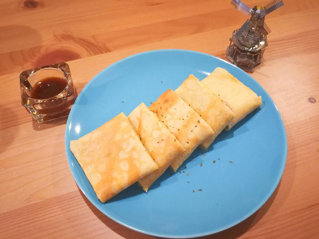 嘣啾 x gauza 法式薄餅 (11)