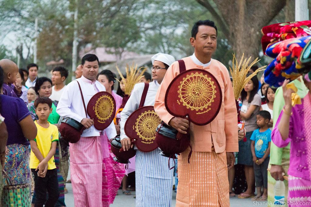 Myanmar-20180325-1569