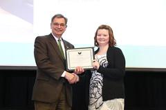 student employee awards-18