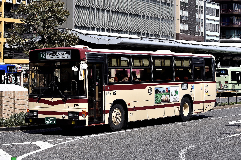 Kyoto_129