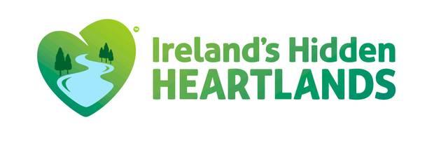 Irelands Hidden Heartlands logo