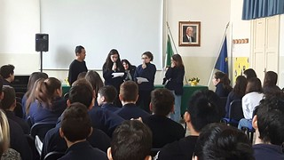 Progetto lettura Parini Putignano (4)