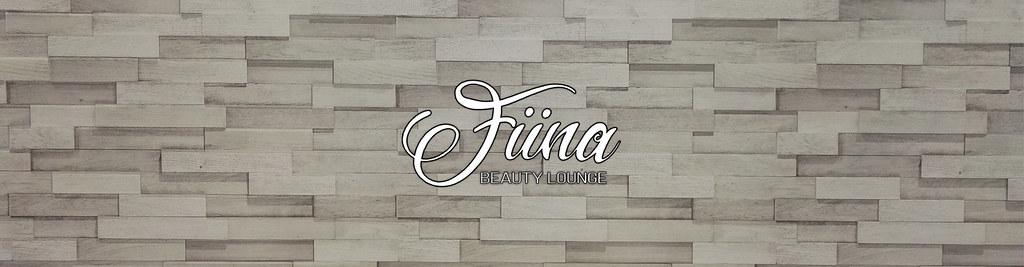 fiinabeautylounge
