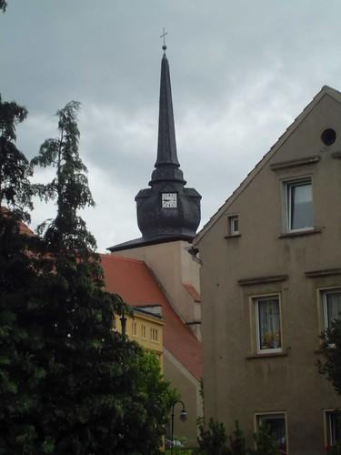 Droyßig