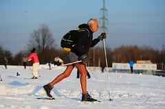 SkiPark na Vypichu navštívilo přes třicet tisíc lyžařů
