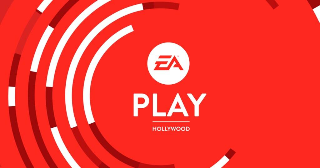 "Foto de EA Anunciará ""Próximas Experiências"" para o The Sims no EA Play"
