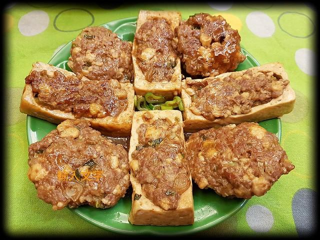 180328 魯迅常吃的釀豆腐-01