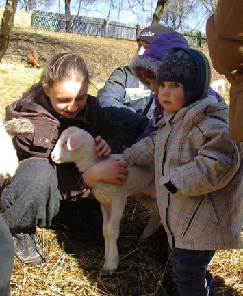 Wed, 03/28/2018 - 23:22 - Lamb