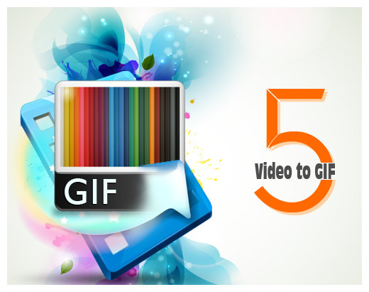 Aoao Video to GIF Converter [Download Free]
