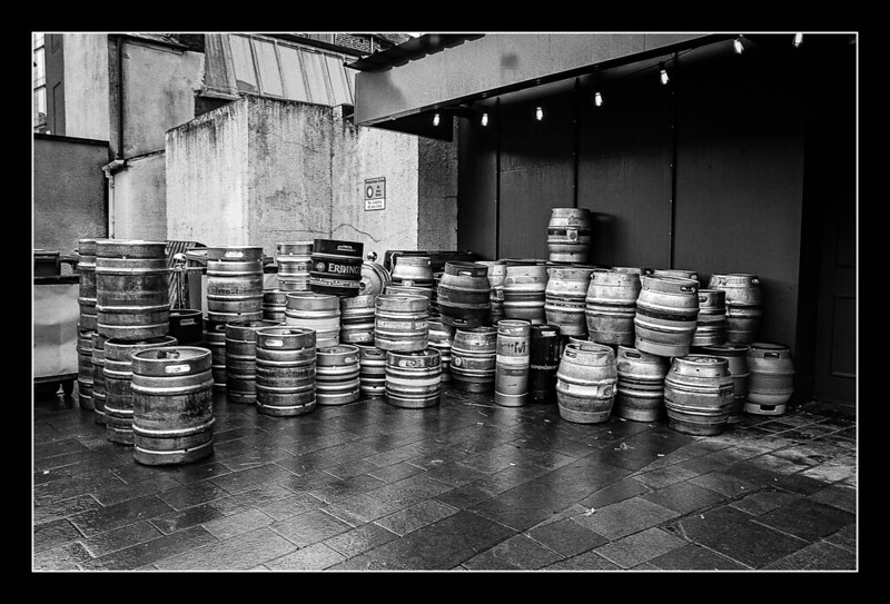 FILM - Where the beer lives