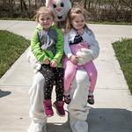 Easter-EGG-HHKY-2018 (24 of 205)