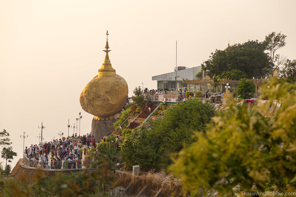 Myanmar-20180329-2104