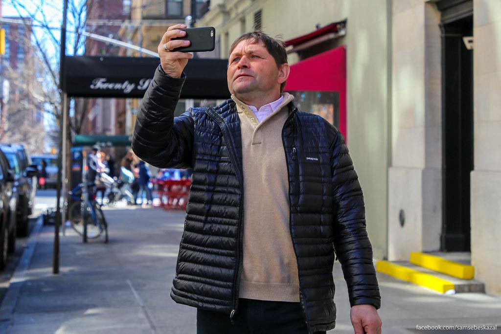 Президентские выборы 2018 в Нью-Йорке samsebeskazal-7275.jpg