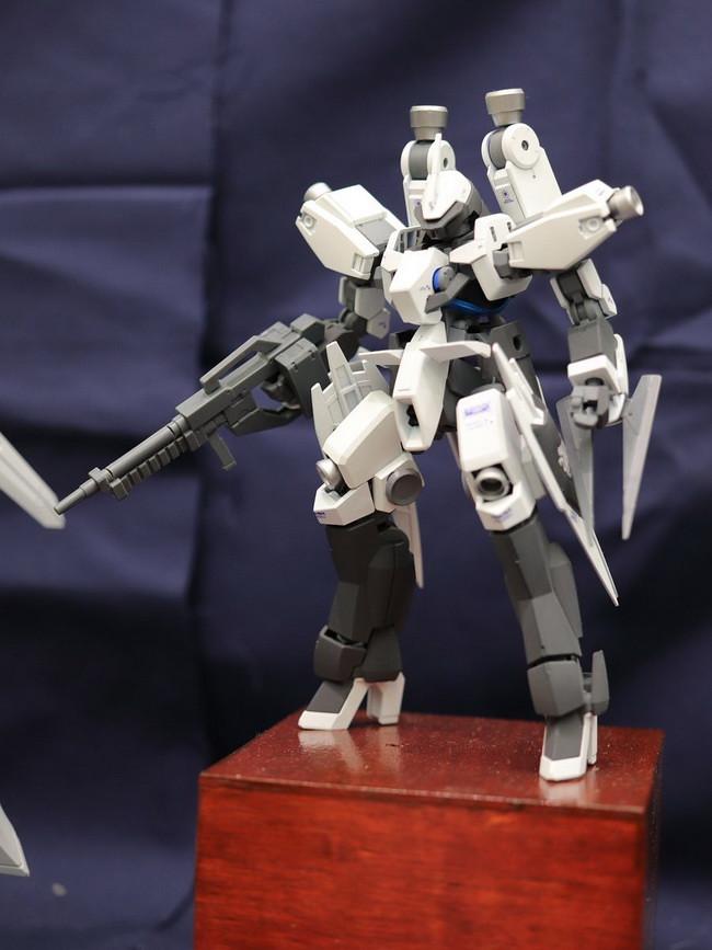 Takaishi-35-2018_090
