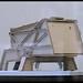 kapkar_tt-c2p cinema maquette 02 2007 havermans f (schunck heerlen 2017)