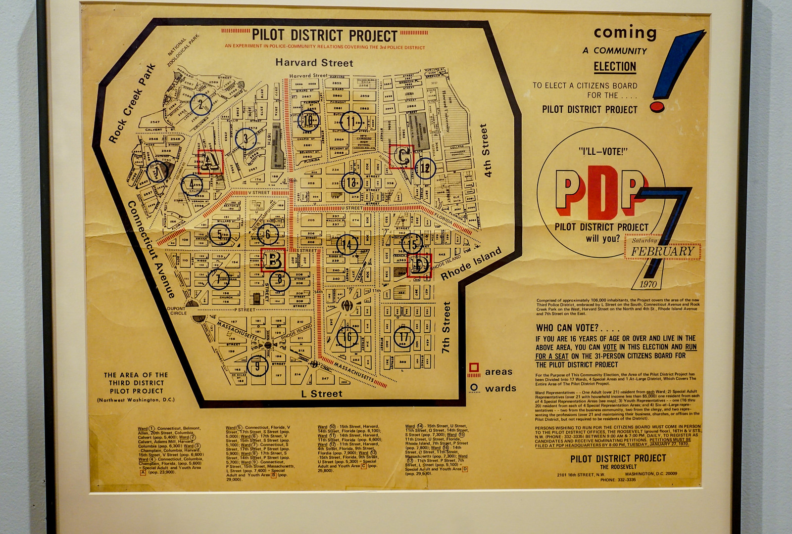 2018.04.01 Pilot District Project 1968-1973, National Building 4797