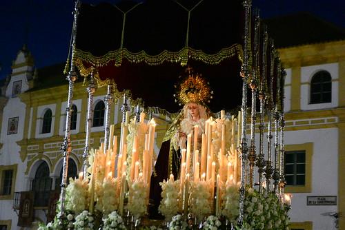 Jueves Santo Sagrada Cena