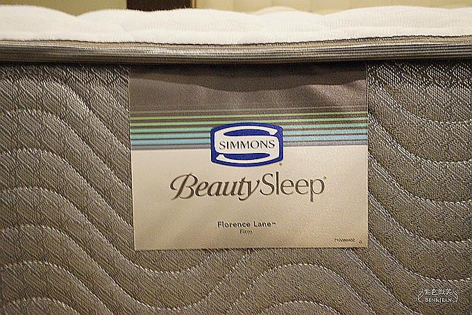 失眠如何入睡|推薦床墊