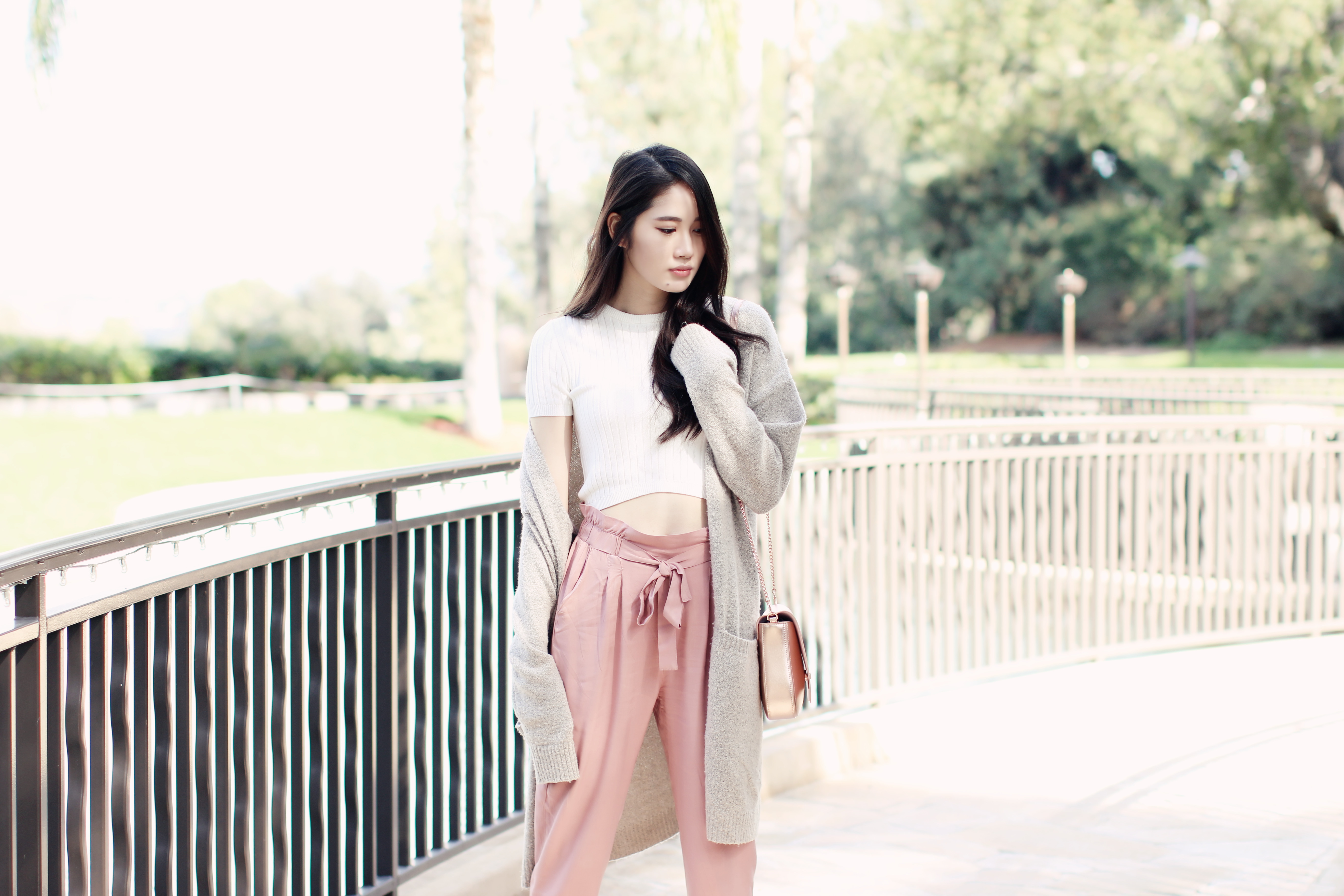 4557-ootd-fashion-style-outfitoftheday-wiwt-streetstyle-forever21-f21xme-anyahindmarch-ninewest-trousers-elizabeeetht-clothestoyouuu