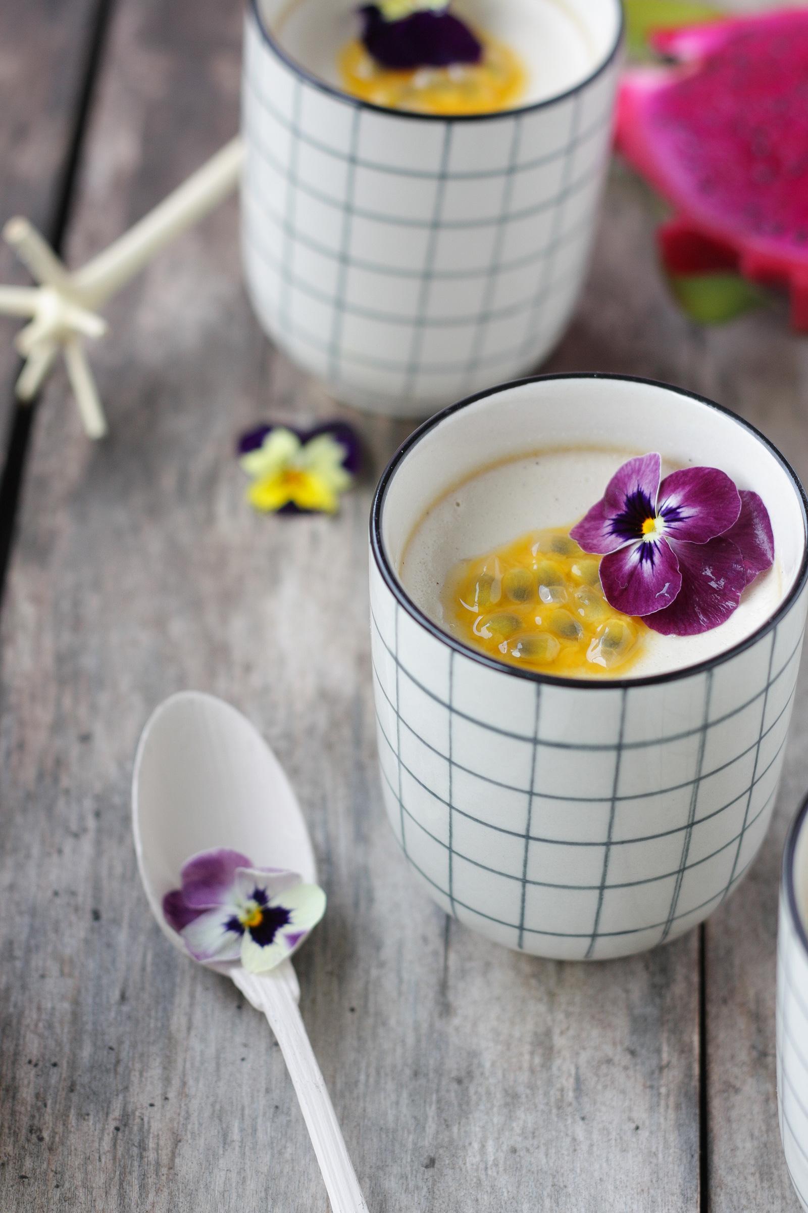 recette-blanc-manger-coco-studio-rose-sucre04