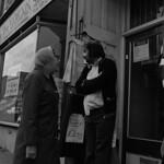 Saltley 1978