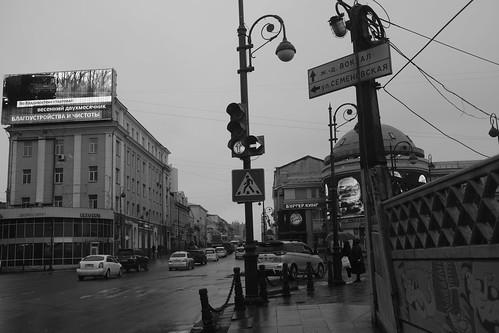 Vladivostok 14-04-2018 (82)