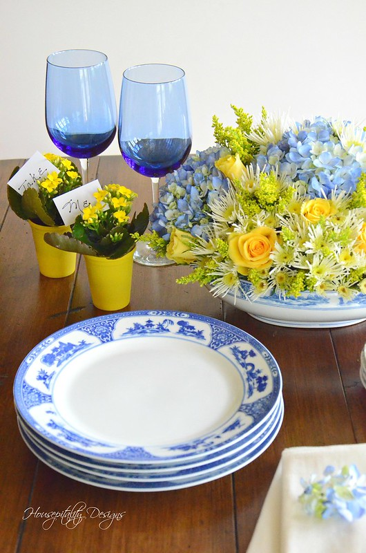 Floral Friday-Housepitality Designs-10