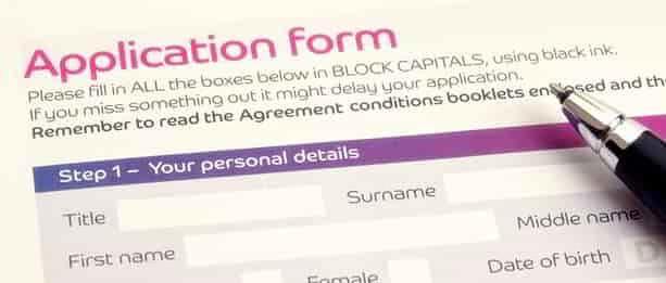 ntse-application-form