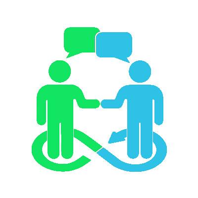 Feedback consultatii medicale la domiciliu medic de familie bucuresti sector ilfov