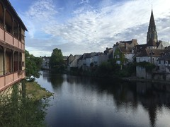 IMG_2145 - Photo of Argenton-sur-Creuse