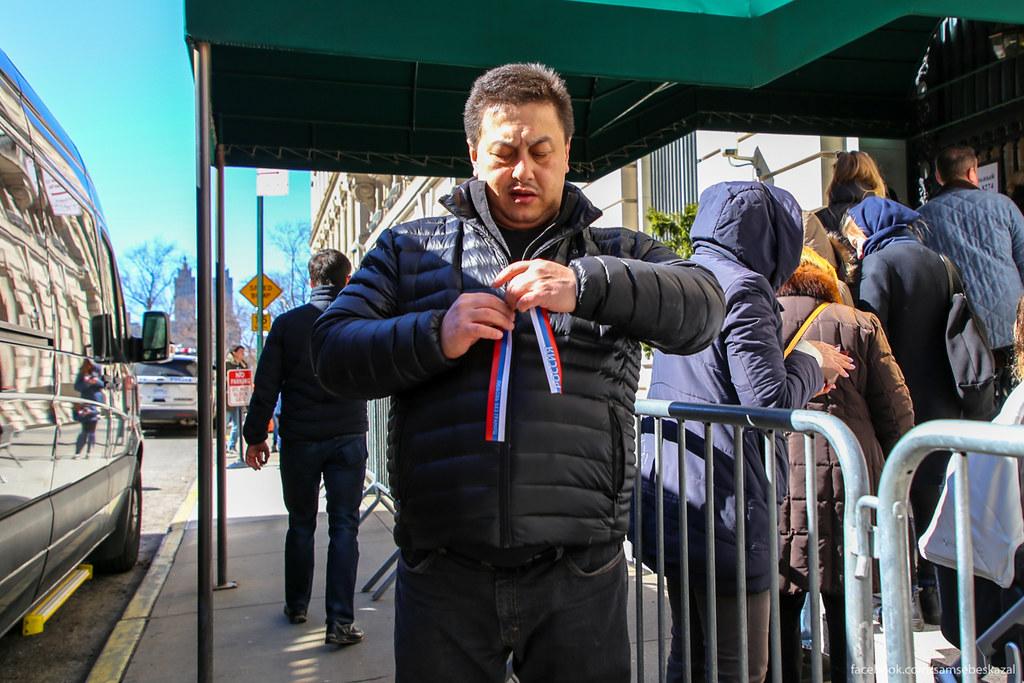 Президентские выборы 2018 в Нью-Йорке samsebeskazal-7798.jpg