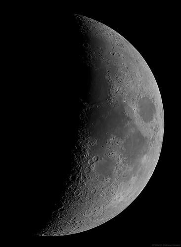 Moon_20180421_re0