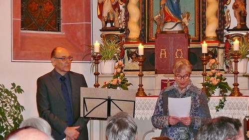 21.12.17 Weihnachtsmusik in der Kapelle (1)