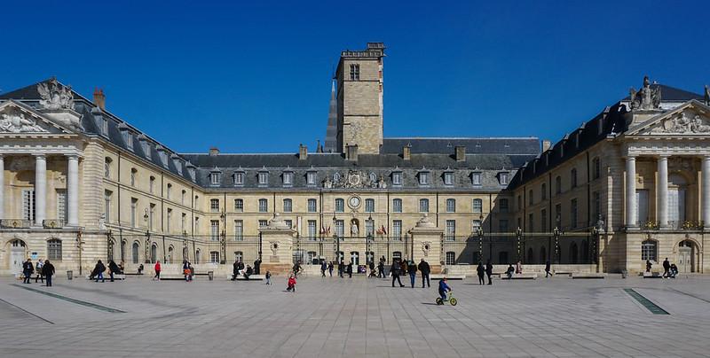 Bourgogne-42.jpg