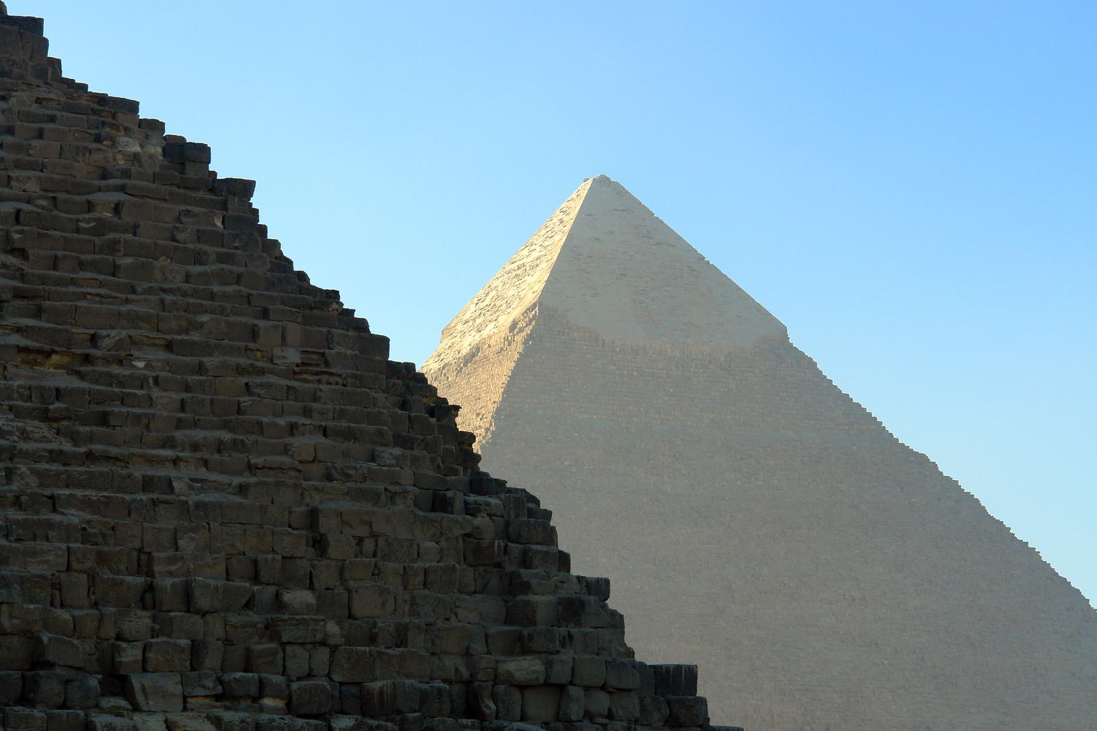 Qué ver en El Cairo, Egipto lugares que visitar en el cairo - 40993422661 3df679aff9 h - 10+1 lugares que visitar en El Cairo