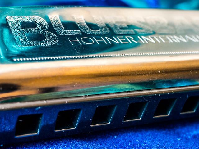 Jimmy Reed - Rest, Panasonic DMC-G6, Lumix G Macro 30mm F2.8 Asph. Mega OIS