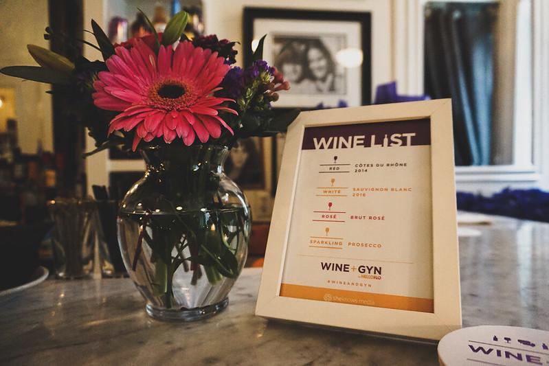 wine-gyn-event-wine-list
