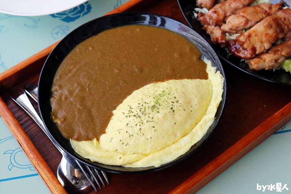 41178992601 2f89625923 b - 熱血採訪 幸福月光平價義大利麵、小火鍋、簡餐、下午茶,還有超好吃咖哩飯