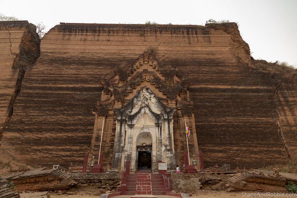 Myanmar-20180321-0593