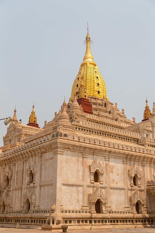 Myanmar-20180324-1285