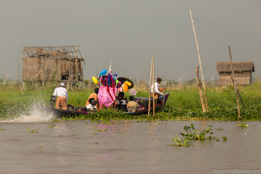 Myanmar-20180327-1835