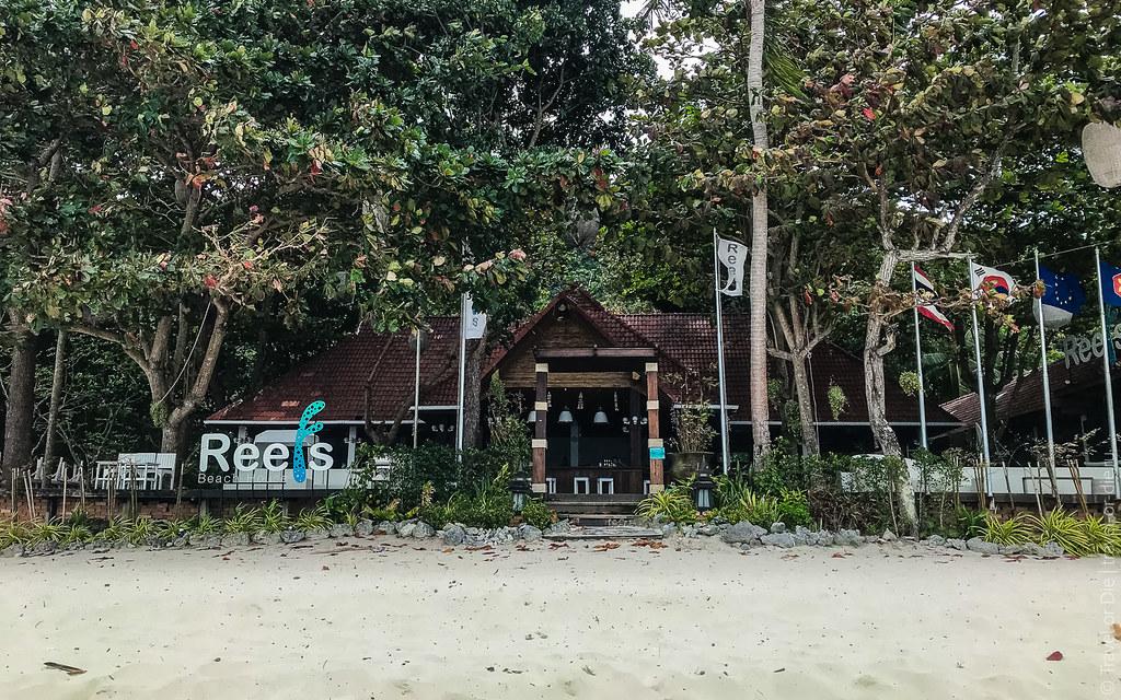 остров-корал-coral-island-пхукет-iphone-4899