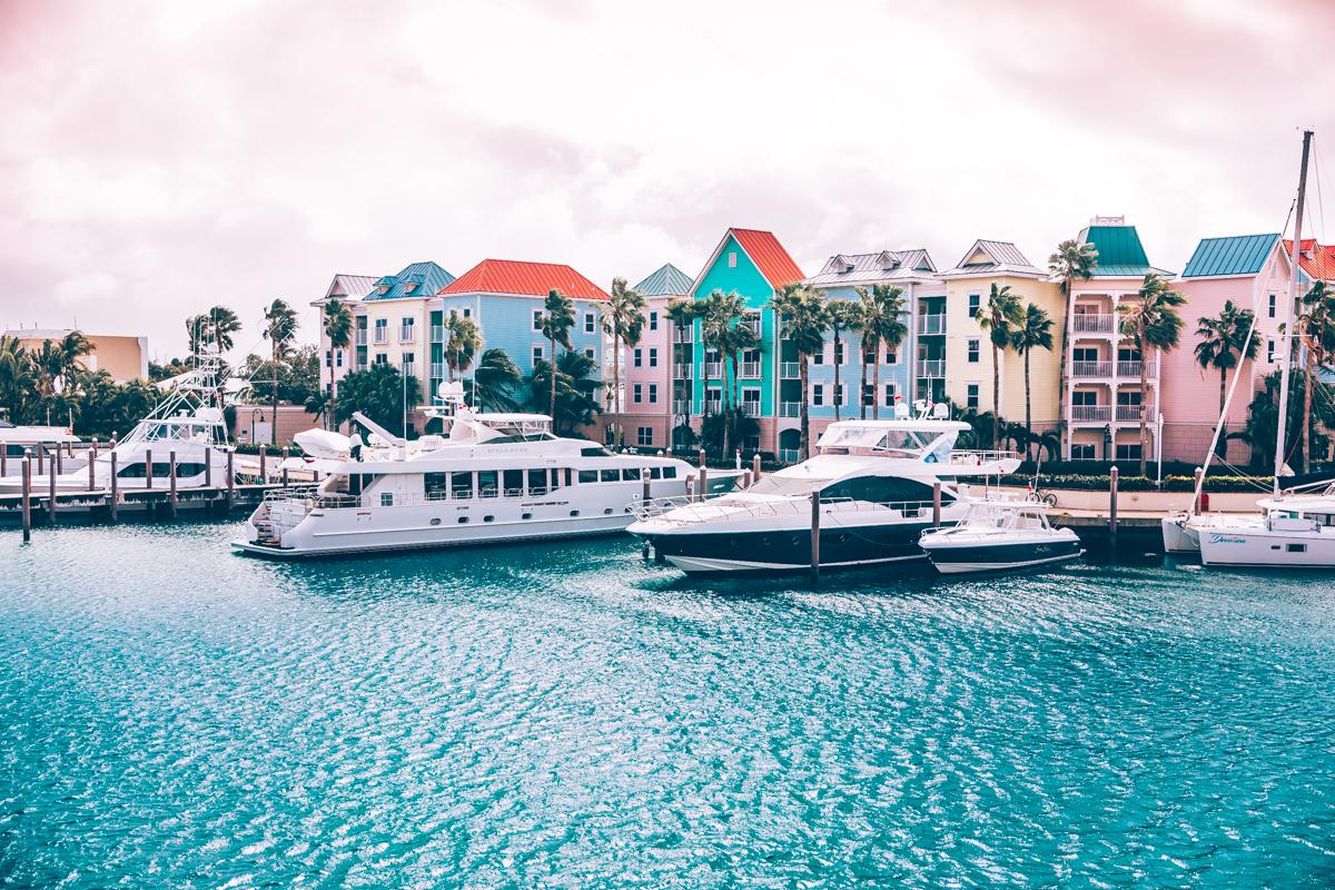 marina village in paradise island bahamas-3
