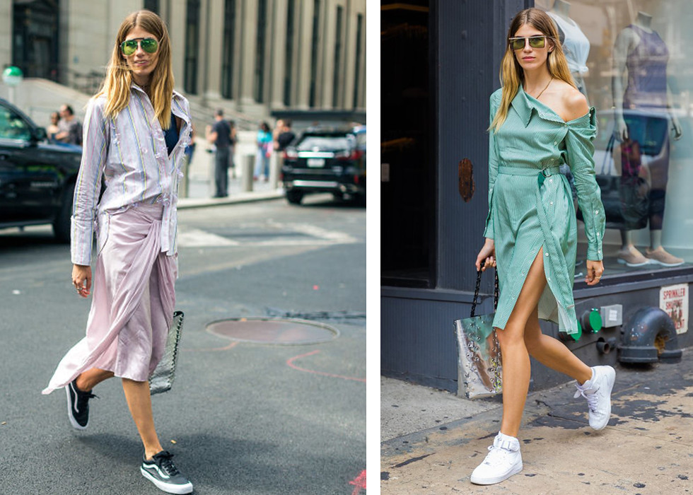 best-basic-sneakers-to-shop-for-your-street-style-outfit
