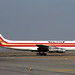 N806CK Douglas DC-8-54F Kalitta Air by Keith B Pics