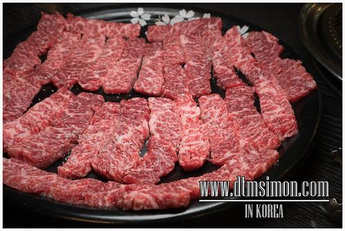 海雲台彥陽烤肉