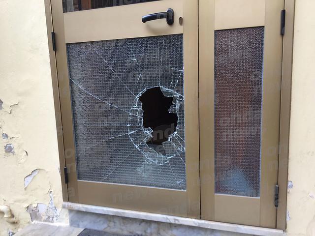 atto-vandalico-vietri-di-potenza-15-aprile-2018-2