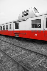 SNCF - Autorails « Picasso » X 3800