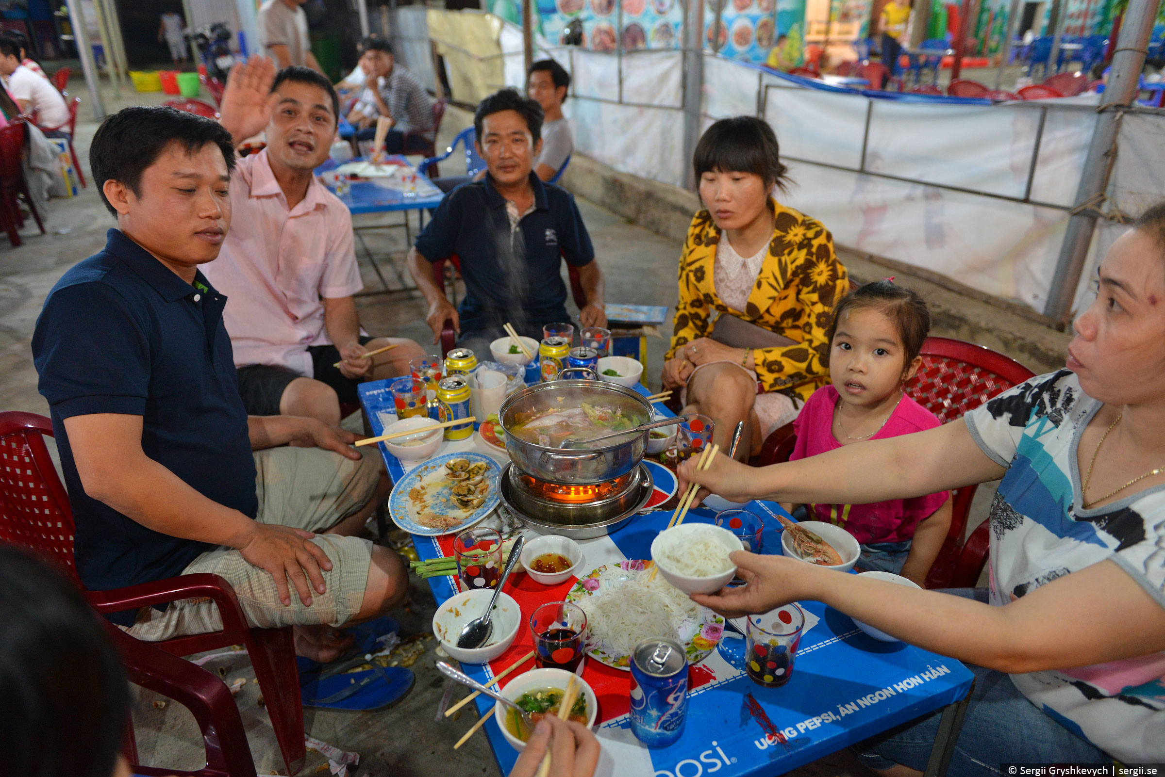 da-nang-vietnam-2014-21