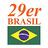 29erbrasil's buddy icon